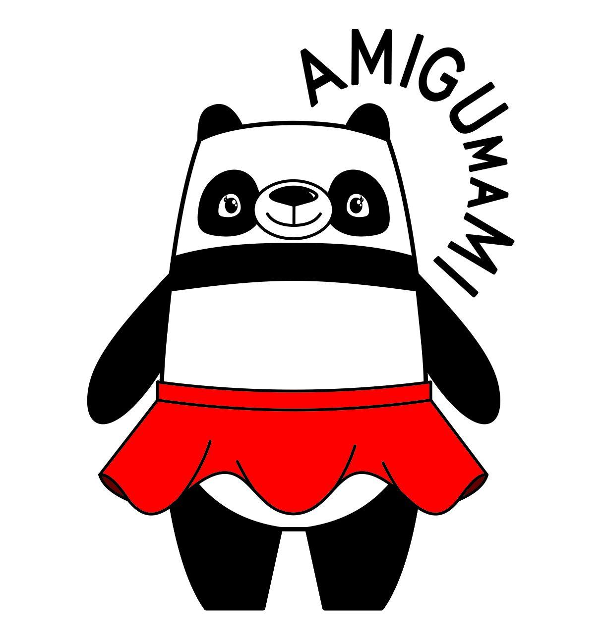 AMIGUmaMI